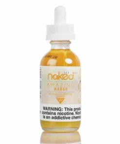 amazing-mango-ice-naked-100-ice-60ml-1