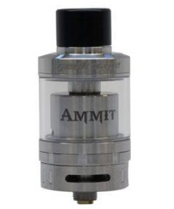 ammit_25-rta_by-geek-vape-aco-inoxidavel-2