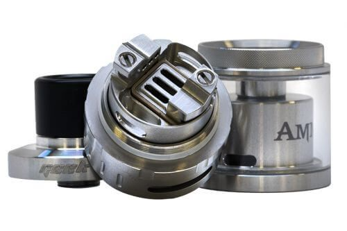 ammit_25-rta_by-geek-vape-build_deck_2