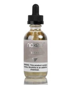 cuban_blend-naked-100-tobacco-60ml-vidro-antigo