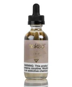 euro_gold-naked-100-tobacco-60ml