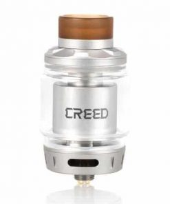 geek-vape-creed-25mm-rta-aco-inoxidavel