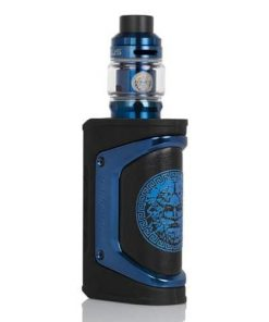 Geek Vape Aegis Legend 200W Kit 66