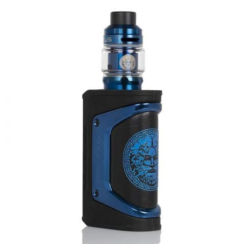 Geek Vape Aegis Legend 200W Kit 30