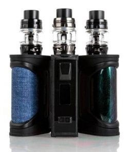 Geek Vape Aegis Legend 200W Kit 42