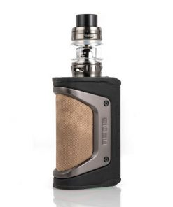Geek Vape Aegis Legend 200W Kit 47