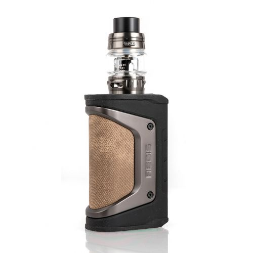 Geek Vape Aegis Legend 200W Kit 11