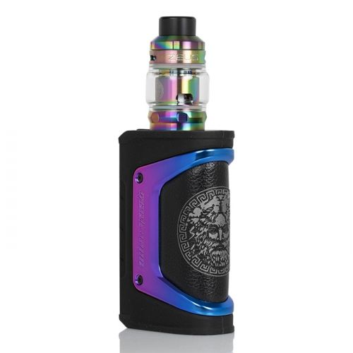 Geek Vape Aegis Legend 200W Kit 22
