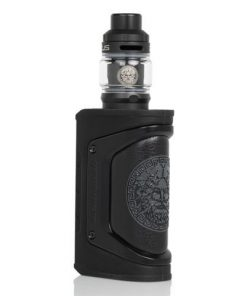 Geek Vape Aegis Legend 200W Kit 59