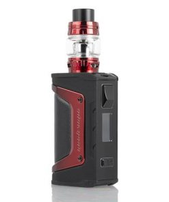 Geek Vape Aegis Legend 200W Kit 55