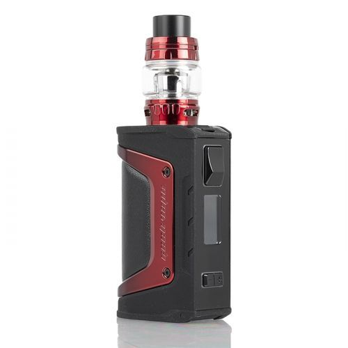 Geek Vape Aegis Legend 200W Kit 19