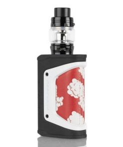Geek Vape Aegis Legend 200W Kit 48