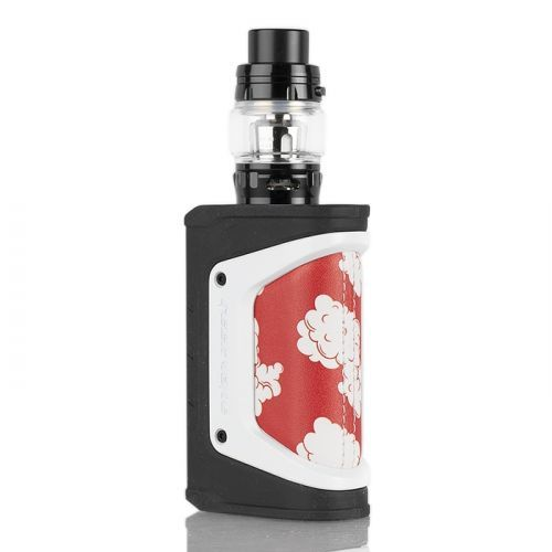 Geek Vape Aegis Legend 200W Kit 12