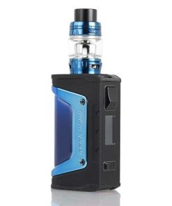 Geek Vape Aegis Legend 200W Kit 49