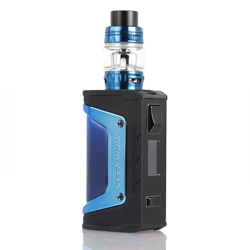 Geek Vape Aegis Legend 200W Kit 13