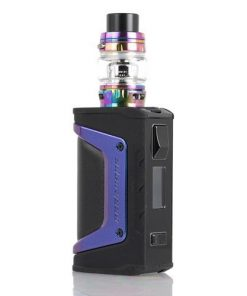 Geek Vape Aegis Legend 200W Kit 50