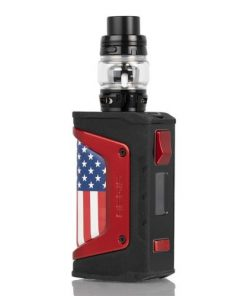 Geek Vape Aegis Legend 200W Kit 51