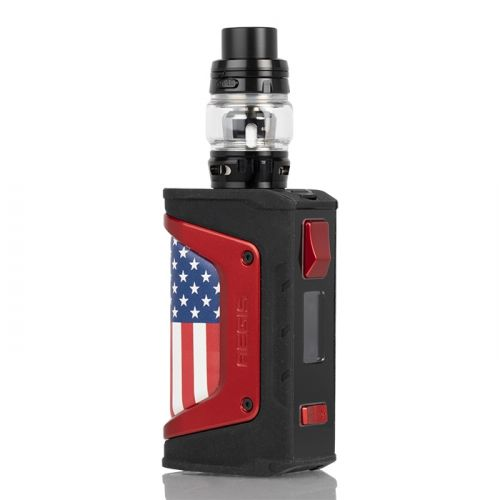 Geek Vape Aegis Legend 200W Kit 15