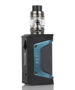 Geek Vape Aegis Legend 200W Kit 53