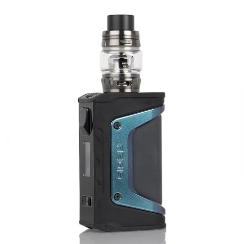 Geek Vape Aegis Legend 200W Kit 17