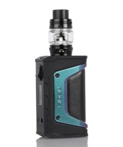 Geek Vape Aegis Legend 200W Kit 54