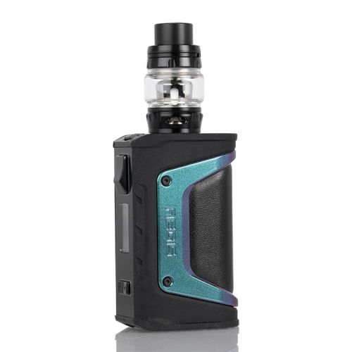 Geek Vape Aegis Legend 200W Kit 18