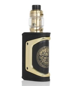 Geek Vape Aegis Legend 200W Kit 57