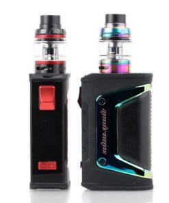 Geek Vape Aegis Legend 200W Kit 45