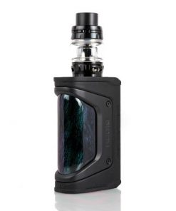 Geek Vape Aegis Legend 200W Kit 60