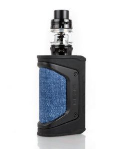 Geek Vape Aegis Legend 200W Kit 61