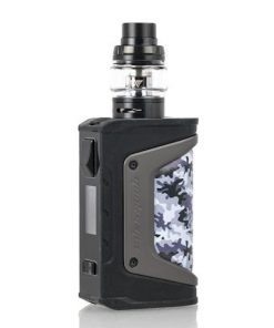 Geek Vape Aegis Legend 200W Kit 63