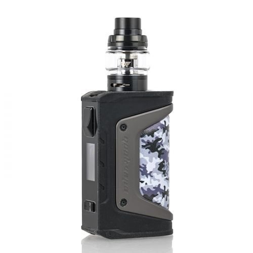 Geek Vape Aegis Legend 200W Kit 27