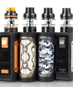Geek Vape Aegis Legend 200W Kit 40