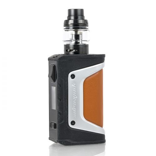 Geek Vape Aegis Legend 200W Kit 26
