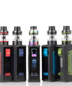 Geek Vape Aegis Legend 200W Kit 37