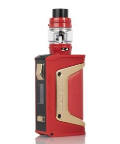 Geek Vape Aegis Legend 200W Kit 65