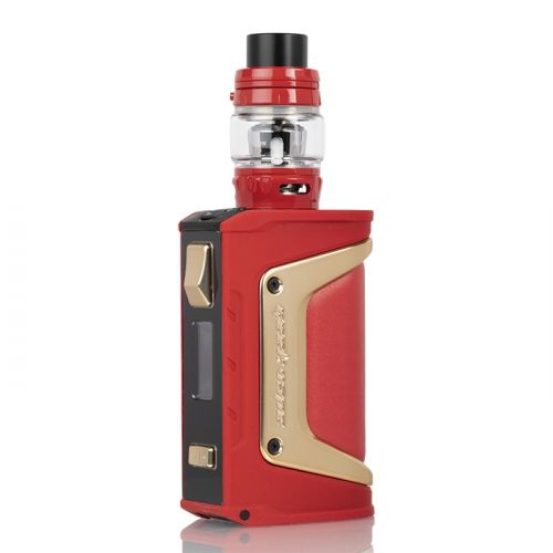 Geek Vape Aegis Legend 200W Kit 29