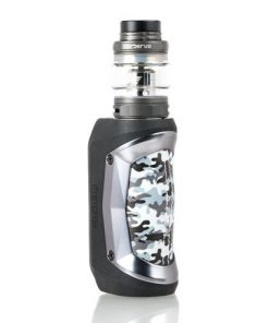 Geek Vape Aegis Mini 80W Kit TC 29