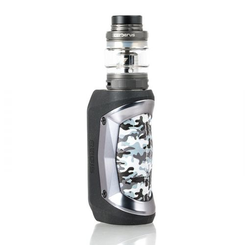 Geek Vape Aegis Mini 80W Kit TC 6