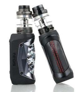 Geek Vape Aegis Mini Kit 80W