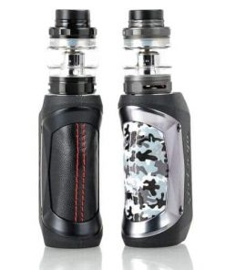 Geek Vape Aegis Mini 80W Kit TC 24