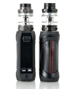 Geek Vape Aegis Mini 80W Kit TC 27