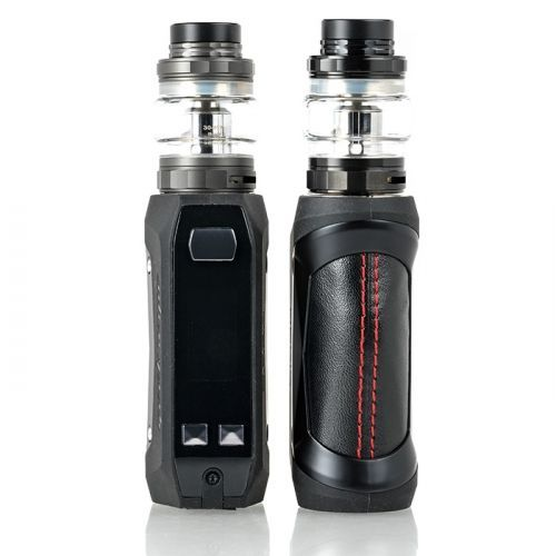 Geek Vape Aegis Mini 80W Kit TC 4