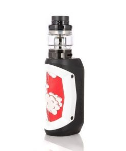 Geek Vape Aegis Mini 80W Kit TC 33