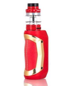 Geek Vape Aegis Mini 80W Kit TC 38