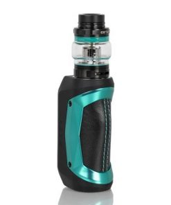 Geek Vape Aegis Mini 80W Kit TC 36