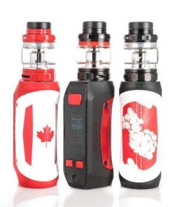 Geek Vape Aegis Mini 80W Kit TC 26
