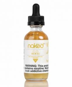 go_nanas-naked-100-cream-60ml