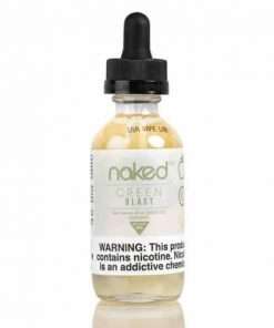 green-blast-naked-100-60ml