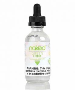 green_lemon-naked-100-fusion-60ml